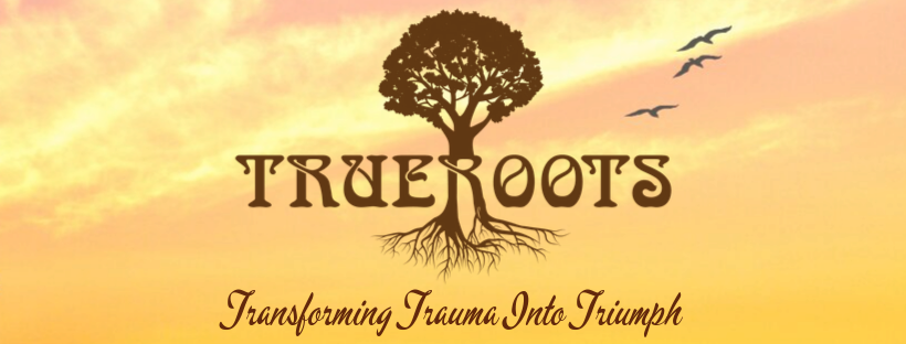 True Roots Counselling Services